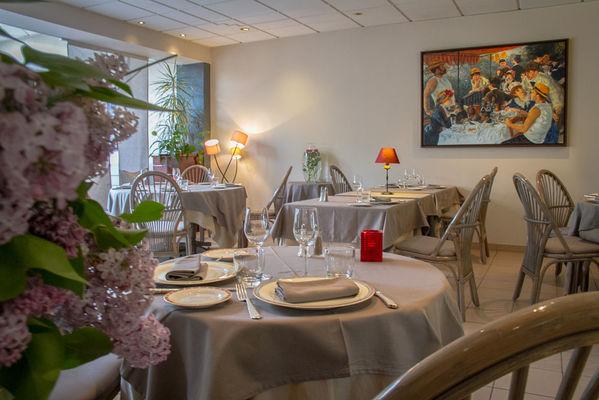 hotel restaurant l ermitage saulges_7