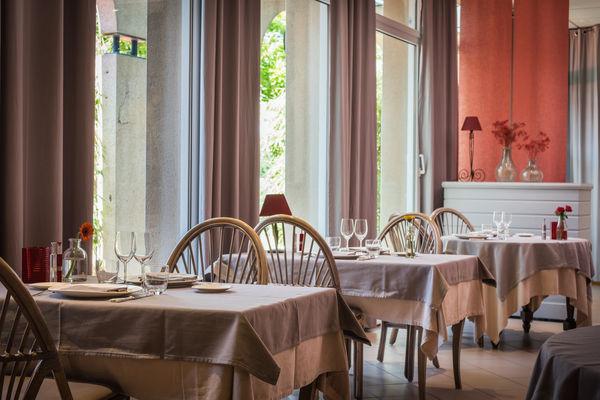 l'ermitage hotel & restaurant, hotel laval, restaurant laval, séminaire laval, hotel sable-sur-sarthe (25)