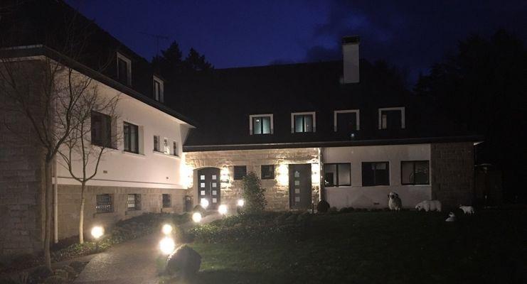 520826_maison-marsollier-bonchamp-les-laval-474-l
