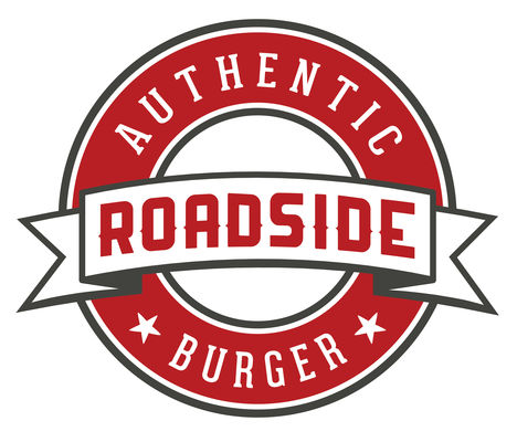524077_logo-roadside-quadrie-01_1