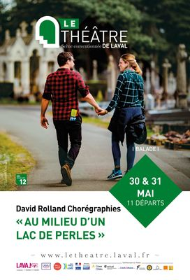 590082_au-milieu-dun-lac-de-perles_120x176