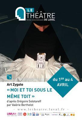 590090_moi-et-toi-sous-le-meme-toitbis_120x176