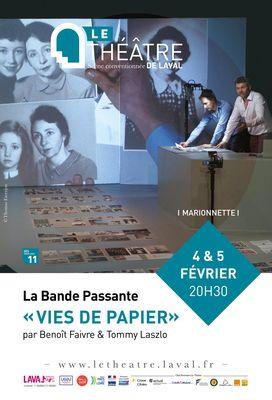 590173_vies-de-papier_120x176