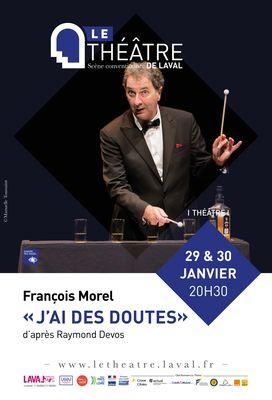 590186_francois-morel_120x176