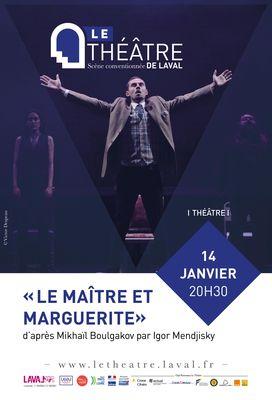 590199_le-maitre-et-marguerite_120x176