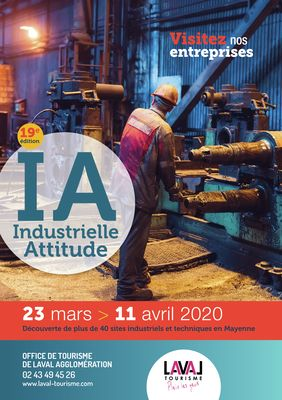 618598_visuel_industrielle_attitude_2020