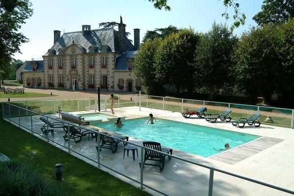 02538-Hotelrestaurant-LaMarjolaine-Moulay-CreditphotoLaMarjolaine