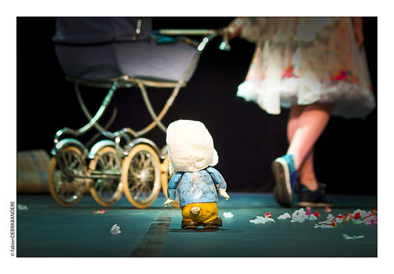 10-Les-enfants--fabien-DEBRABANDEREIMG-5598
