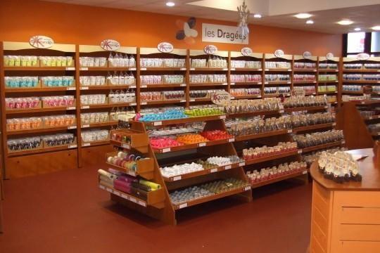 199629_chocolat-roland-reaute-saint-malo-1302759130