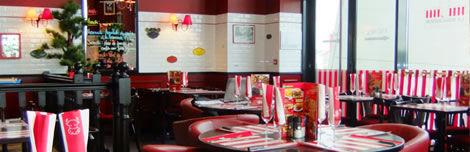200097_restaurant-grill