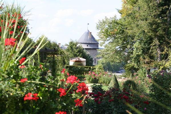 24486_jardin_perrine_1