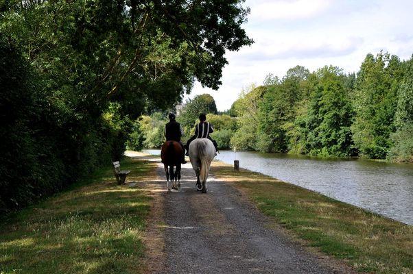 24733_rando-cheval_mayenne