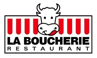 25690_logo_la_boucherie