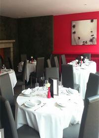 267124_restaurant_a_la_bonne_auberge