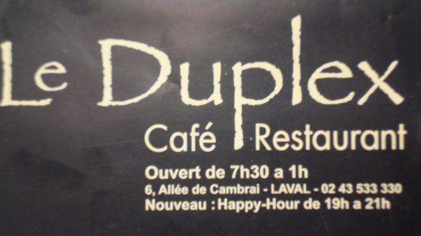 27094_le_duplex