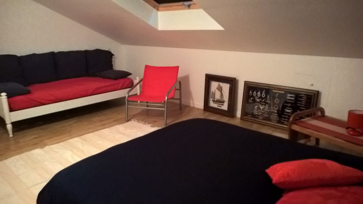 298793_chambre_dhotes_laval
