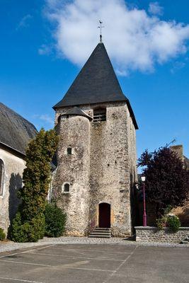 PCU53_Eglise Notre Dame_Saulges