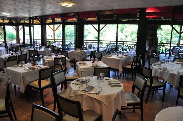 Beau Rivage Moulay juil 2014_CP Patrick LECOQ Logis de la Mayenne (14)