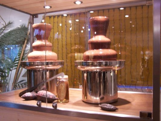DEG-chocolats-roland-reaute (5)
