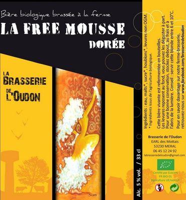 DEG-brasserie-de-l-oudon-04