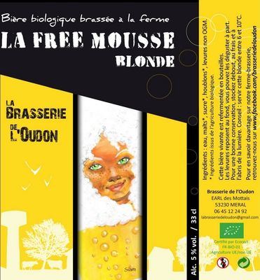 DEG-brasserie-de-l-oudon-05