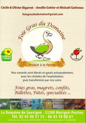 DEG-foie-gras-du-domaine01