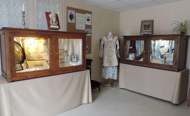 FME-Exposition sur les Voyants de Pontmain-53
