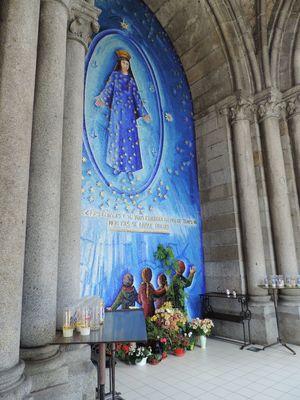pcu-chapelle des lumières-pontmain-53