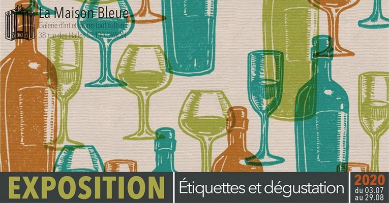 FMA-etiquettes-et-degustation