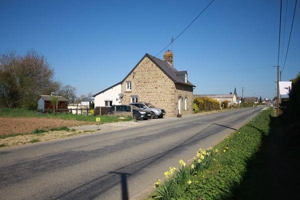 Gite-la-richardiere-a-Colombiers-du-Plessis-2