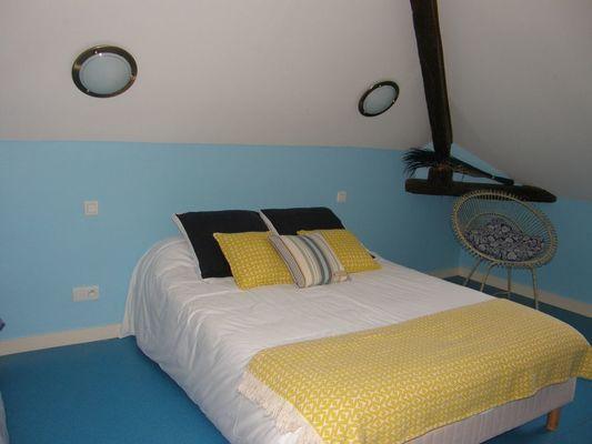 HOT-hotel-restaurant-le-camelia-19