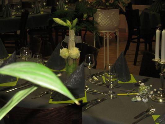 HOT-hotel-restaurant-le-camelia-12