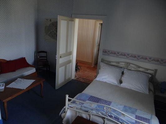 HLO-chambre-d-hote-mon-idee-02