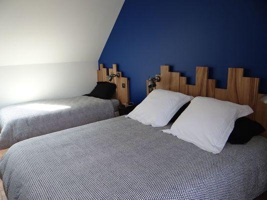 HLO-chambre-hote-le-rocher-la-bazouge018