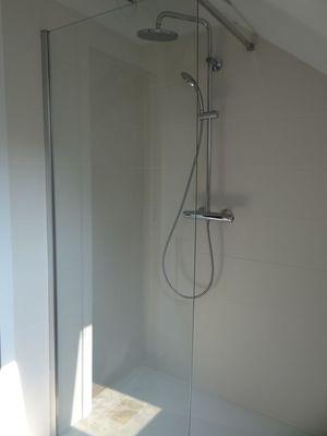 HLO-chambre-hote-le-rocher-la-bazouge021