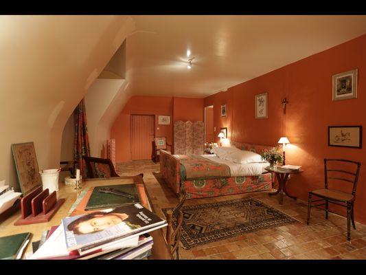 HLO-chambres-hote-manoir-de-favry-08