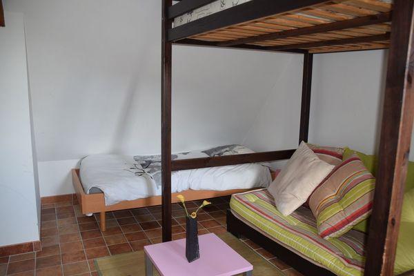 HLO-chambres-hotes-la-francoisiere-05