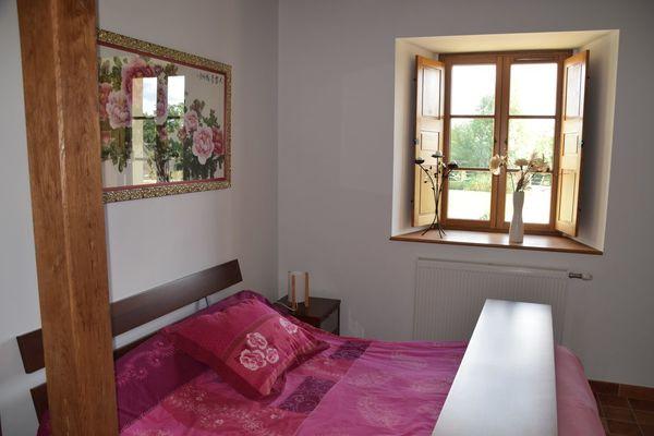HLO-chambres-hotes-la-francoisiere-06