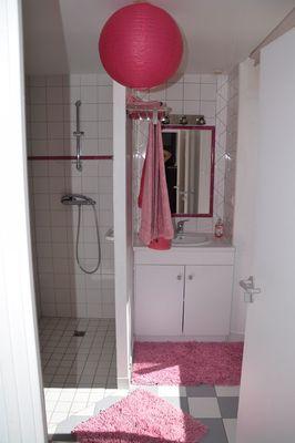 HLO-chambres-hotes-la-francoisiere-07
