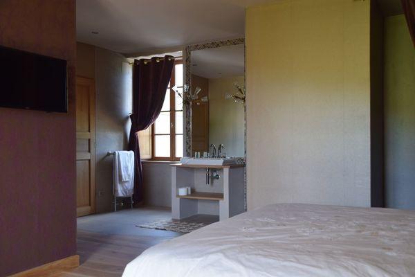 HLO-chambres-hotes-la-francoisiere-14