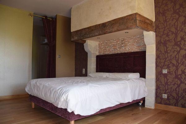 HLO-chambres-hotes-la-francoisiere-17