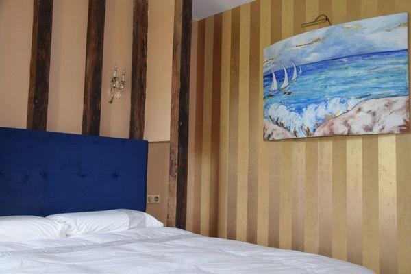 HLO-chambres-hotes-la-francoisiere-27