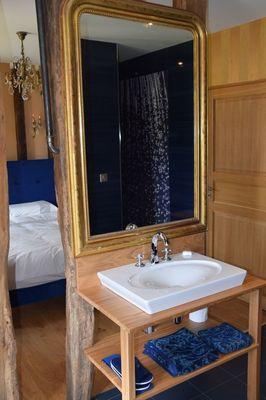 HLO-chambres-hotes-la-francoisiere-29