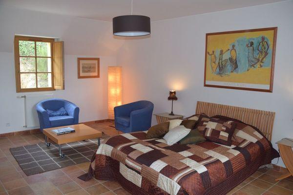 HLO-chambres-hotes-la-francoisiere-21
