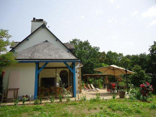 HLO-gite-la-maison-bleue-03