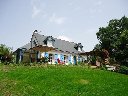 HLO-gite-la-maison-bleue-18