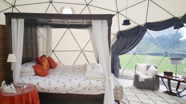 HLO-glamping-la-gendronniere-03