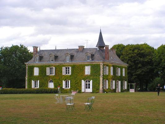 Château des Lutz 2