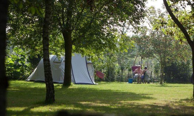 HPA-camping-a-la-ferme-les-mottais-04