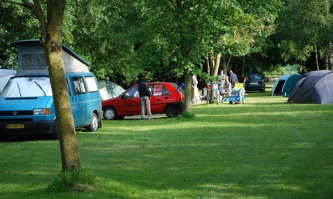 HPA-camping-a-la-ferme-les-mottais-02